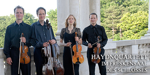 haydnquartet-2015-05