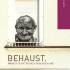 Behaust Cover