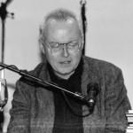 Gerhard Jaschke (Foto: www.literaturundwein.at)