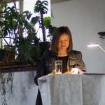 Susanne Toth ©ris haderer