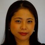 Sayoko Akimoto