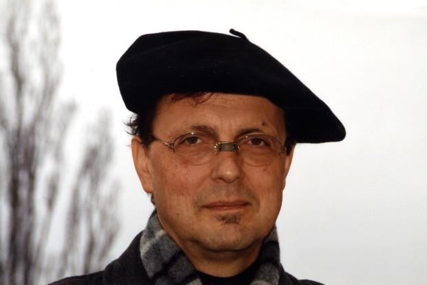 Jakob Perschy