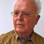 Karl Irsigler