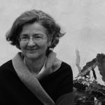 Beatrice Simonsen