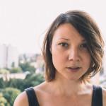 Zuzana Husarova