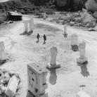 Symposion Europäischer Bildhauer